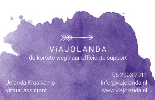 ViAJOLANDA-visitekaartje-RGB